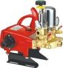 plunger pump 3WZ-22A-1