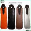 Portable ego tank sling Convenient fine eGo lanyards