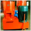 Hot selling wood pellet machine/pellet precio de la maquina