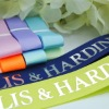ribbon and printing ribbon