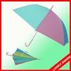 straight outdoor umbrella