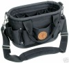 600D Travel Tool Bag