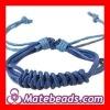 Fashion Trendy Friendship Leather Bracelets