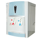 LIDE Drinking Water Softener and Purifier