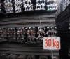 30kg Rails