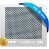 pvc roller blinds