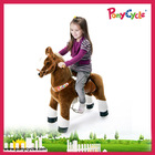 Toy horse for kids
