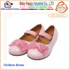 Brand Shoes Children