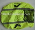 bag cover,Ruckscak cover JYV-1003