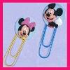 fashion bookmarks clip/custom bookmark