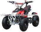 Mini ATV HL-A421 49cc