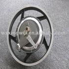 electric bldc hub motor