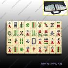 2012 new design chinese mahjong