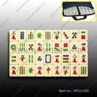 2012 new design chinese mahjong