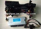 CNG/LPG ECU KITS(for sequential injection system)