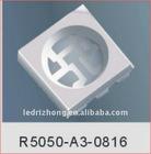 5050 SMD LED Lead Frame