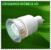 cold cathode decorative Gu10 CCFL lamp