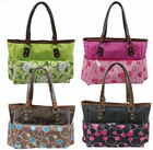 2012 Mummy Bags New Style Cheap Price