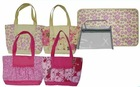 2012 Wholesale Diaper Bags New Style Cheap Price