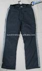 Pants(JMS-0854 )
