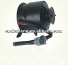 auto cooling fan motor for TOYOTA