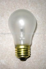 A15 Shatter Resistant bulb(silicone coated)