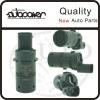 PDC SENSOR/PARKING SENSOR 66216902180 FOR BMW E46 ORIGINAL QUALITY