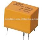 4100 PCB Relay