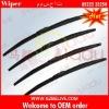 Wiper blade refill 85222-33250 For TOYOTA LEXUS CAMRY ACV4#.ASU40