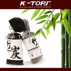 Air fresher bamboo charcoal bag for car and household