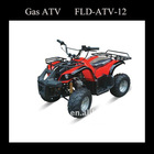 110CC ATV FLD-ATV-12