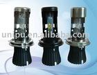 xenon light,hid bulb--H4 H/L