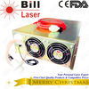 Best Seller 100w Co2 Power Supply 100w Supply
