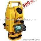 NTS-332R total station