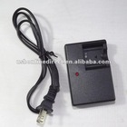 For Olympus Li-40C Digital charger