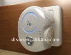 Mini Air Purifier with Ozone Tech/Adjustable fresh air