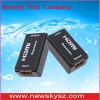 hot Selling HDMI repeater----NS-R45