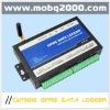 GPRS temperature controller with 4 temperature input