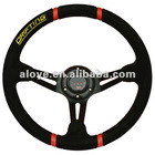Drifting Auto Racing Steering Wheel