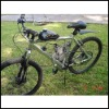 e-bicycle engine 48cc,70cc,80cc