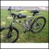 e-bicycle engine 48cc,70cc,80cc