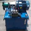Fully Automatic Contrl and Highly Integrate Hydraulic Power Station