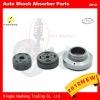 Auto powder metal sintered parts