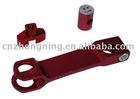 Motorcycle Brake Parts/Motorcycle Brake Arm - ZN10701