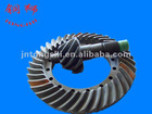truck spare part basin angle tooth