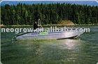 LC6500 boat