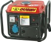 Gasoline generator set OS-950A