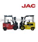 J series Forklift