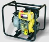 """CCDP30 (3"""" Diesel water pump)"""