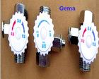 gema-263 valve